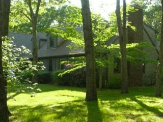 41 Cranberry Trail - East Sandwich vacation rentals