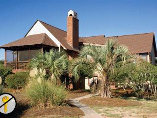 #106 Halcyon Nest - Georgetown vacation rentals
