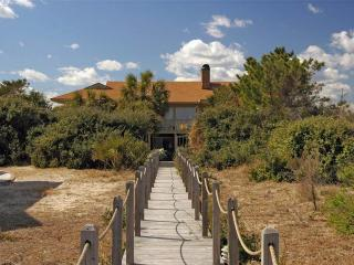 #136 Windy Hill - Georgetown vacation rentals