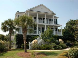 #192 Sand & Sea - Georgetown vacation rentals
