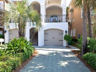 Absolute Destiny - Destin vacation rentals