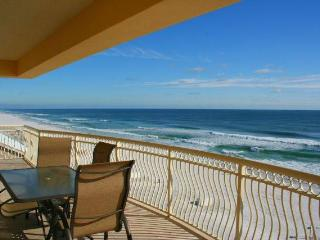 Dunes of Crystal Beach 401 - Destin vacation rentals
