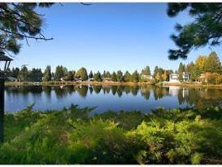 Private Home located on a Lagoon with access to Tahoe Keys Amenities, Pet Friendly (ST17) - South Lake Tahoe vacation rentals