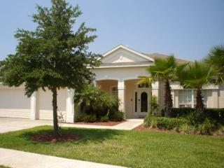 Peacefully located home ON the beautiful countryside - PW305 - Disney vacation rentals