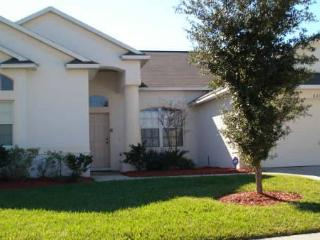 Private 5BR home near highway for easy park access - GR621E - Davenport vacation rentals