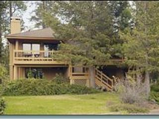 BELKNAP3 - Sunriver vacation rentals