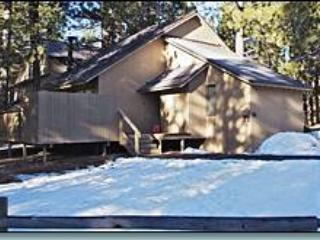 Cluster 12 - Sunriver vacation rentals