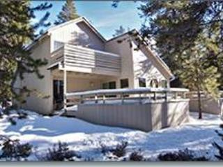 TODD 11 - Sunriver vacation rentals