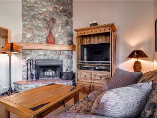 EMPIRE AVENUE 1048:  Walk to Lifts! - Park City vacation rentals