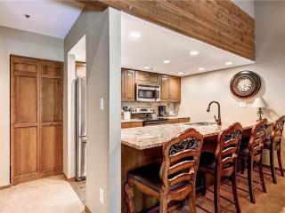 LAKESIDE 1529: Near Deer Valley Lifts! - Deer Valley vacation rentals