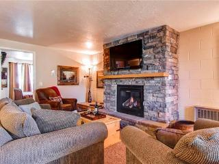 EDELWEISS HAUS U:  Walk to Lifts! - Park City vacation rentals