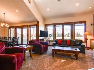 FAIRWAY VILLAGE 2919: Mountain Views! - Utah Ski Country vacation rentals