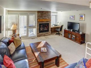 Sun Spot @ Deer Valley - Deer Valley vacation rentals