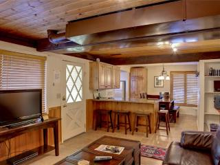 1003 Woodside Avenue #1 - Utah Ski Country vacation rentals