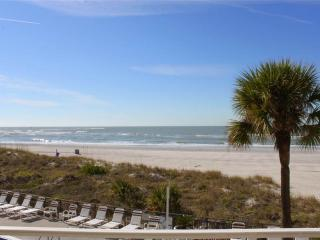 #110  Madeira Norte Condo - Madeira Beach vacation rentals