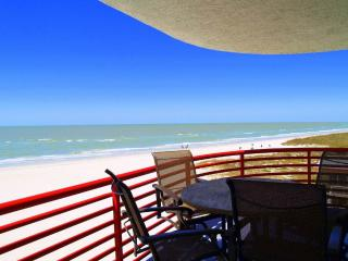 #302 at Crimson Condos - Madeira Beach vacation rentals