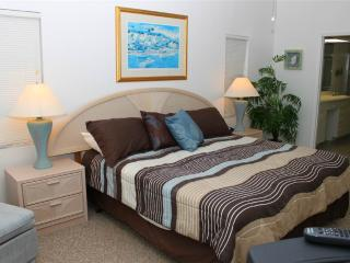 #304 at Crimson Condos - Madeira Beach vacation rentals