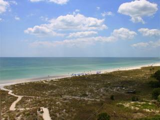 #515 Madeira Norte Condo - Madeira Beach vacation rentals