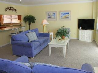 #241 at Surf Song Resort - Madeira Beach vacation rentals