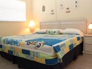 #331 at Surf Song Resort - Madeira Beach vacation rentals