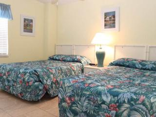 #344 at Surf Song Resort - Madeira Beach vacation rentals