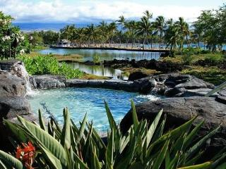 Kolea 16K -  Call for Fall 2014 Specials - Kohala Coast vacation rentals