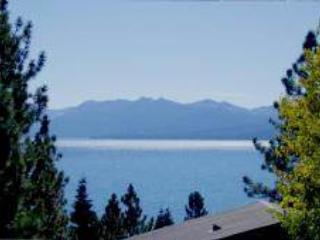 464 Pursel Lakeview - Lake Tahoe vacation rentals