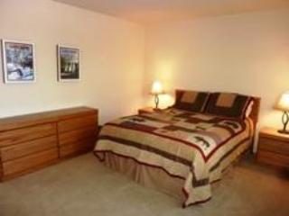 Lake Forest Glen 190 - Tahoe City vacation rentals