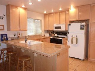 Lake Forest Glen 44 - Tahoe City vacation rentals