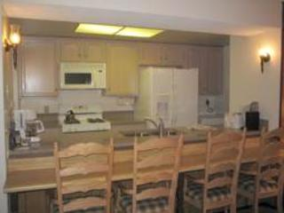 Lake Forest Glen 88 - Tahoe City vacation rentals