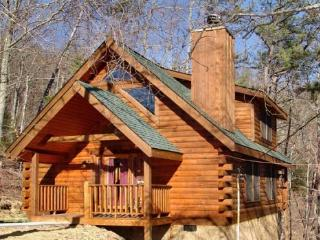 Angel's Loft - Sevierville vacation rentals
