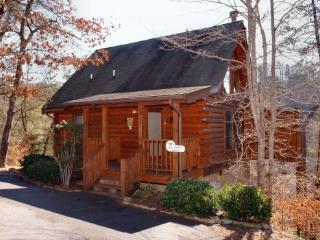 Dancing Bear - Sevierville vacation rentals
