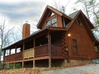 Honey Haven - Sevierville vacation rentals