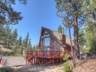 Perfect Ski chalet 2 blocks to Heavenly Ski Resort - HCH1024 - South Tahoe vacation rentals