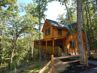 Grin n' Bear It - Sevierville vacation rentals