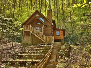 A Great Escape - Sevierville vacation rentals