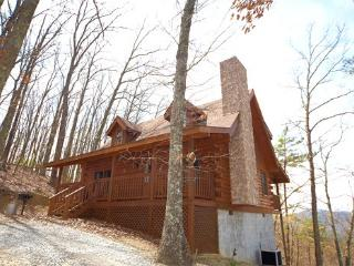 Mountain Destiny - Sevierville vacation rentals