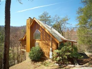 Mountain Meadows - Sevierville vacation rentals