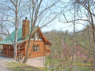 Shellie's Chateau - Sevierville vacation rentals