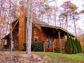 Smoky Mountain Rain - Sevierville vacation rentals