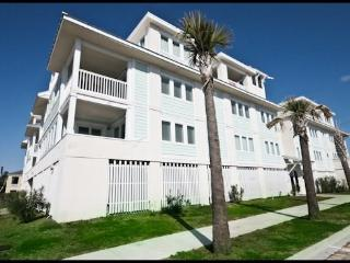 Berniewood - Tybee Island vacation rentals