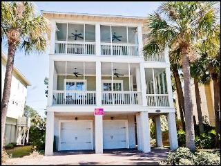 Double Happiness - Tybee Island vacation rentals