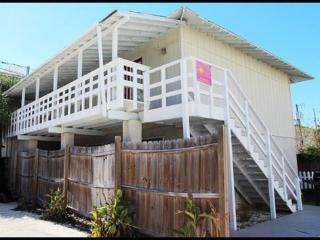 Fannies Guest House - Tybee Island vacation rentals