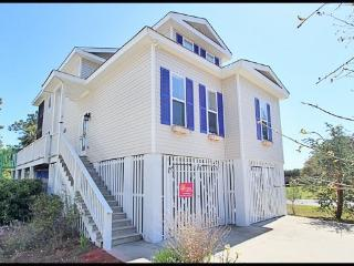 Hidden Treasure - Tybee Island vacation rentals