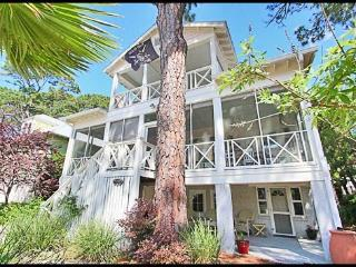 Island Retreat - Tybee Island vacation rentals