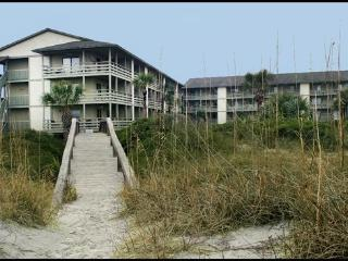 Lighthouse Point 21C - Tybee Island vacation rentals