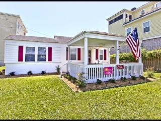 Little House - Tybee Island vacation rentals