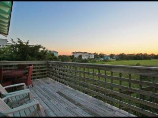 My Setting Sun - Tybee Island vacation rentals