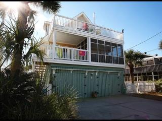Sandys North Shore - Tybee Island vacation rentals