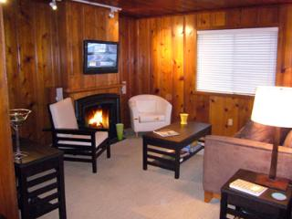 Fairy Circle Cottage - Guerneville vacation rentals